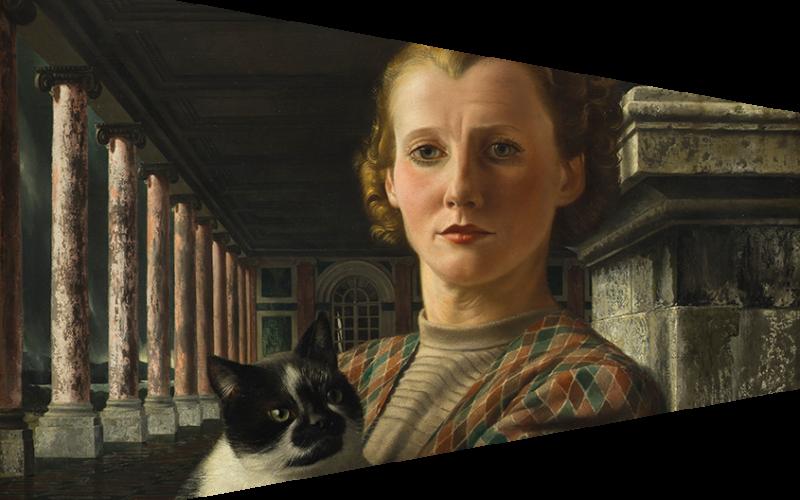 Wilma met de kat.png