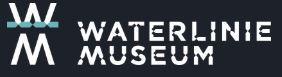 Logo Waterliniemuseum.JPG